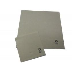 05 Caja Servilletas 33x33 1 capa Eco (4800 uds.)
